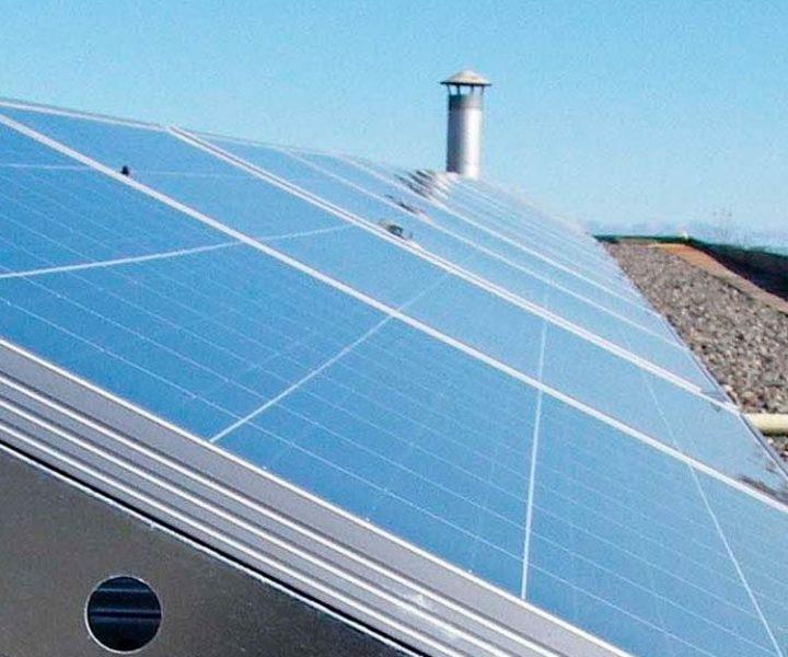 Independent Engineering / Solar IE