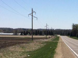 Community Energy Portfolio: Zumbro