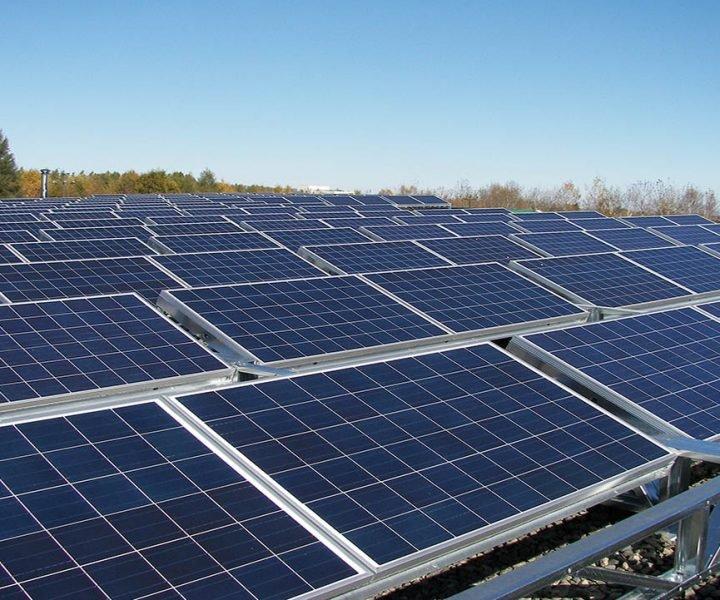 New York – Solar Independent Engineering
