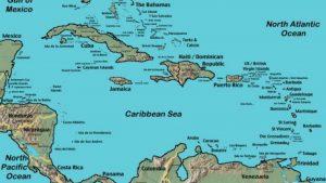 Caribbean Renewable Energy Forum